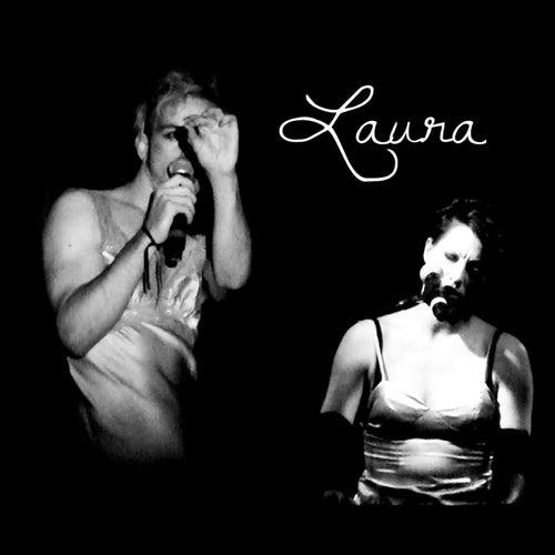 Laura by Amanda Palmer