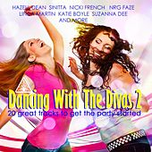Dancing With The Divas 2 by Various Artists