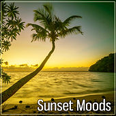 Sunset Moods – Lounge Relax, Chill Out Rising, Long Beach Tunes by Deep Lounge