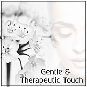 Gentle & Therapeutic Touch - Healing Music for Sensual Massage, Reiki Water Songs, Relaxation, Meditation, Asian Spa by Various Artists