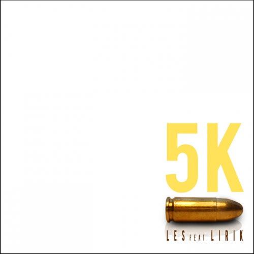 5k by Les