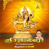 Sri Sarabeswarar by Various Artists