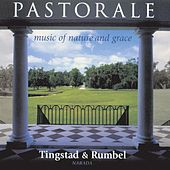 Pastorale by Eric Tingstad