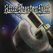 Rarities (1969-1988) von Blue Oyster Cult
