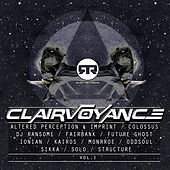 Clairvoyance: VOL I by Various Artists