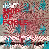 Ship of Fools by Elephant Stone