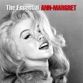 The Essential Ann-Margret von Ann-Margret