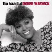 The Essential Dionne Warwick - The Arista Years von Dionne Warwick