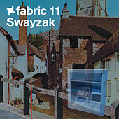 fabric 11: Swayzak by Various Artists
