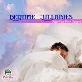 Bedtime Lullabies by Peter Pan Pixie Players