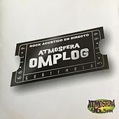 Atmosfera Omplog by Various Artists