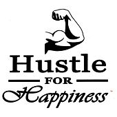 Hustle for Happiness by Various Artists