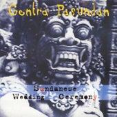 Sundanese Wedding Ceremony by Gentra Pasundan