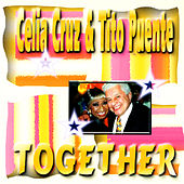 Together by Celia Cruz