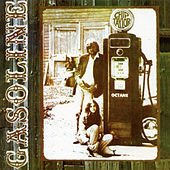 Gasoline by Chip Taylor
