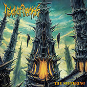 The Suffering by Dawn of Demise