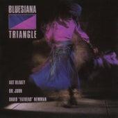 Bluesiana Triangle by Bluesiana Triangle