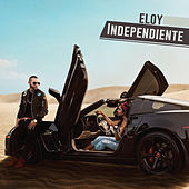 Independiente von Eloy
