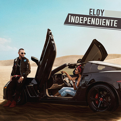 Independiente by Eloy