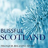 Blissful Scotland: Tranquil Relaxing Music by Various Artists