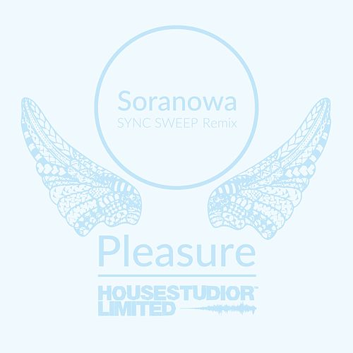 Soranowa (Sync Sweep Remix) by Pleasure