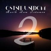 Ostsee Usedom: Musik zum Träumen, Vol. 2 by Various Artists