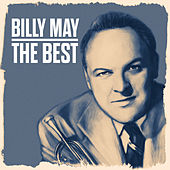 The Best by Billy May