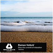 Dive Into A World Of Relaxation by Roman VolkoV