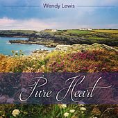 Pure Heart by Wendy Lewis
