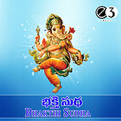 Bhakthi Sudha by Various Artists