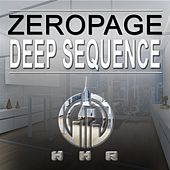 Deep Sequence by Zeropage