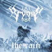The Rain by Brymir