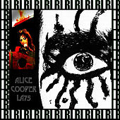 Great Western Forum, Inglewood, June 18th, 1975 (Remastered, Live On Broadcasting) von Alice Cooper