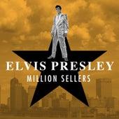 Million Sellers von Elvis Presley