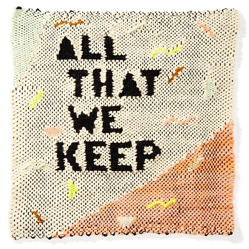 All That We Keep by kings