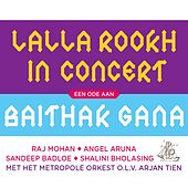 Lalla Rookh in Concert by Metropole Orkest