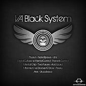 Black System by Various