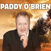 I Want to Stroll Over Haven With You by Paddy O'Brien