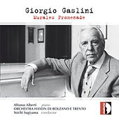 Gaslini: Murales Promenade by Various Artists