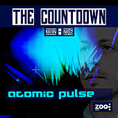 Atomic Pulse The Countdown 2002-2016 by Various Artists