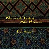 Ecstasy von Nusrat Fateh Ali Khan
