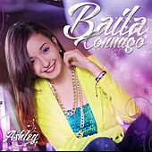 Baila Conmigo by Ashley