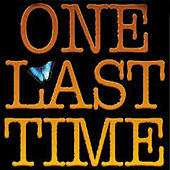 One Last Time by Glen Campbell