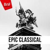 Epic Classical von Various Artists