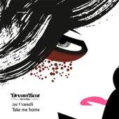 Take Me Home by Joe T. Vannelli