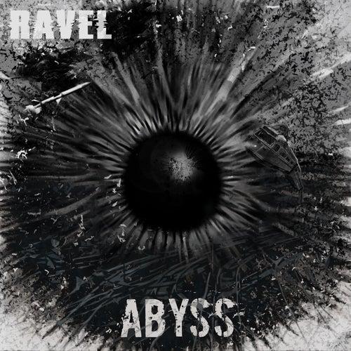 Abyss by Freddie Ravel