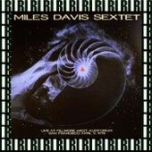 Fillmore West Auditorium, San Francisco, April 9th, 1970 (Remastered, Live) von Miles Davis