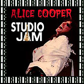 Studio Jam, 1979 (Remastered, Live On Broadcasting) von Alice Cooper