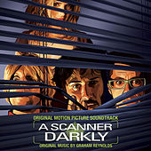 A Scanner Darkly (Original Motion Picture Soundtrack) by Various Artists