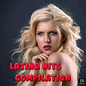Latina Hits Compilation by Extra Latino